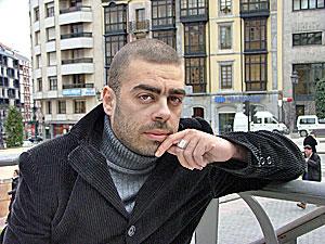 Ramon Lluis Bande