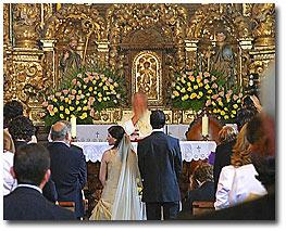Las mentiras de la Iglesia. Juan Eslava Galán, historiador y novelista