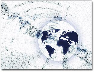 Proyecto Conciencia Global (GCP) Humanidad conectada