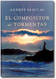 compositor-tormentas