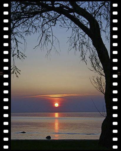 Imágenes  para reflexionar - 'Y sin embargo, amanece'