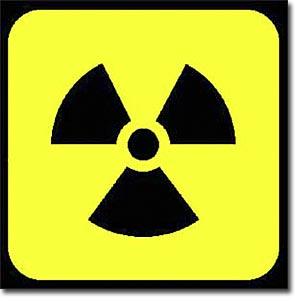 Revista FUSION  No a las plantas nucleares  Medio Ambiente