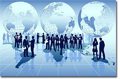 Finanzas forex 2012