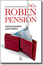 libro-no-roben-pension