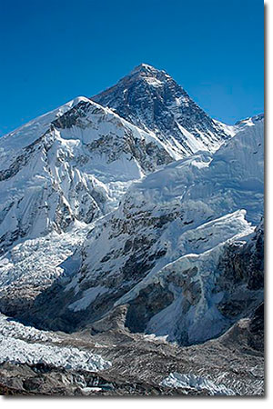 everest kalapatthar2